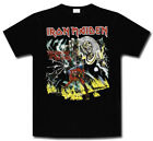 IRON MAIDEN * THE NUMBER OF THE BEAST * SHIRT * NEU * M / L / XL / XXL