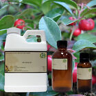 Wintergreen Essential Oil (100% Pure/Uncut) FREE SHIPPING