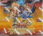 Yu-gi-oh Duelist Pack Crow DP11 Single/Playset - Take Your Pick