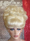 VEGAS GIRL SPECIAL WIGS PICK A COLOR CINDERELLA NEW LOOK FULL BANGS TIME TO PLAY