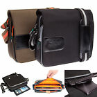 Ultimate Addons Messenger Bag Case For samsung Galaxy Tab 3 .8