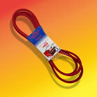 """5L870 Heavy Duty Kevlar Cord Belt 5/8"""" X 87""""Replaces Other Lawn & Garden Equipme"""