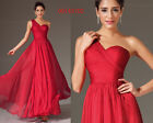 eDressit New Sweetheart One-Shoulder Long Party Evening Dress US4-18 00143702