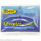 Relax Energize Oxygen Based Spa Hot Tub Swimming Pool Shock Treatment Oxidiser