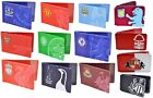 OFFICIAL FOOTBALL CLUB - TRAVEL CARD TICKET OYSTER ID WALLET HOLDER - GIFT XMAS