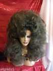 VEGAS GIRL WIGS  WANT A THICK BODY WIG FULL CURLY LOOK THIS IS IT