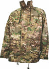 New Multicam / MTP MATCH 100% Waterproof  Jacket ( Breathable AB-TEX HMTC