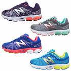 New Balance W890 D V4 2014 New REVLITE Womens Running Shoes Sneakers Pick 1
