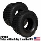 13x650x6 Rear Tire Wheel Commercial Walk Behind LawnMower 4 Ply Turf Rider/Saver