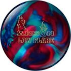 Hammer Arson Low-Flare Bowling Ball