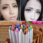 New Eye Lip Liner Eyeshadow Shimmer Cosmetic Set Pencil Hot Sell