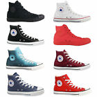 Converse Chucks All Star HI CT Herren Sneaker Turnschuhe Schuhe