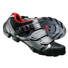 Shimano SPD M088 Mountain Bike Cycling Shoes Silver