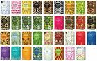 PUKKA HERBAL ORGANIC TEAS TEA SACHETS - CHOOSE FROM 35+ VARIETIES