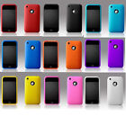 1x New Swirl Design Soft silicone case back Cover for iphone 3g 3gs