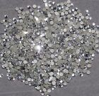 New ss10 3mm  HOT FIX  Korean Rhinestones (20 gross) approx 2,880 stones