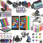 Nokia Lumia 930 Funky Accessories Cases & Gadgets