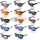 Fashion Sunglasses Men Eyewear Outdoor Sports UV Protection Sun Glasses 01 SSUS#