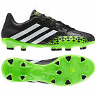 Adidas Predator Absolion LZ TRX FG Q21659 Football Shoes - Size 46 2/3 / US 12