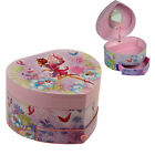 heart shape boxes