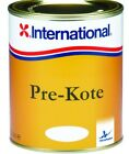 INTERNATIONAL PRE-KOTE UNDERCOAT 750ML BOAT YACHT PAINT