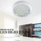 Modern Luxury LED Ceiling Lights chandeliers Bathroom lights kitchen lights 1129