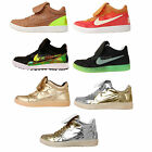 Nike NSW Tiempo 94 Mid TXT 2014 World Cup FIFA Soccer Style Casual Shoes Pick 1