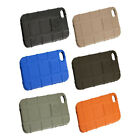 Magpul iPhone 4 & 4S Case 2nd GENERATION - MAG451 - All Colors