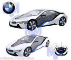 1/14 Official BMW i8 Vision Efficient Dynamics Concept RC Radio Controlled Cars