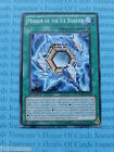 Yu-gi-oh Starstrike Blast Commons 1st Edition New Mint STBL Take Your Pick