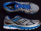 Saucony Guide 7 mens shoes sneakers new 20227-1