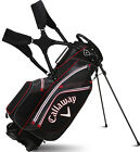 Callaway Golf Chev Stand Bag 2014 4 Colors - Choose Your Color