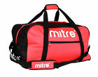 Mitre Aerial Holdall Junior Gym Sports Bag Kids New Superb