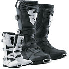 Thor Quadrant 3 Ratchet Motocross Enduro MX Boots
