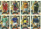 MATCH ATTAX SPL 13/14 100 HUNDRED CLUB CARDS PICK THE ONES YOU NEED