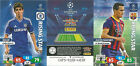 PANINI CHAMPIONS LEAGUE ADRENALYN XL 13/14 RISING STARS PICK WHAT YOU NEED