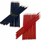 GRAPHITE HB CONSORTIUM PENCILS SCHOOL ARTS CRAFTS