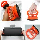 Suction Cup For Macbook Pro iMac iPhone iPad iPod LCD Glass Repair Tool Y