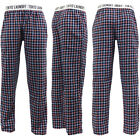 Tokyo Laundry Mens Pyjamas Trouser Night Sleepwear Bottoms 30 32 34 36