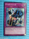 """Yu-gi-oh Joanesee's Used Cards - MP14 Super Rares - Take Your Pick New """"NMint"""""""