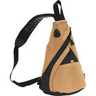 AmeriBag Earth Collection DNA Small 3 Colors Sling NEW