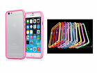 Phone TPU Soft shatterproof Bumper Case Cover Skin For 5.5 inch iPhone 6 Plus