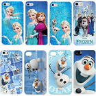 New stylish hard Cartoon protector phone back case cover for iphone 4 4S 5 5S 5C