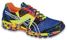 SPECIAL MARKDOWN!! Asics Gel Noosa Tri 8 Men's Running Shoes