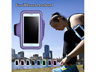 GYM Sports Armband Running Jogging Case Cover Holder For 4.7 inch Apple iPhone 6