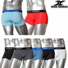 Mens Compression Under Base Layer Shorts tight Inner wear coolon Drawers DB