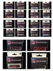 NFL Team Choose Your Team 40 pack Band Aids Bandages Officially Licensed