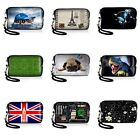 Digital Camera Bag Case Cover For SONY Cyber-shot DSC W630 W690 W610 WX50 WX100