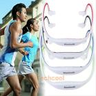 Sports Wireless Bluetooth Headset Earphone Headphone for Samsung Galaxy S3 S4 S5