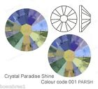 Swarovski Elements Crystal Paradise Shine flat back glue on crystal 2088-2058
